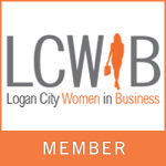 Logan City Women in Business Member